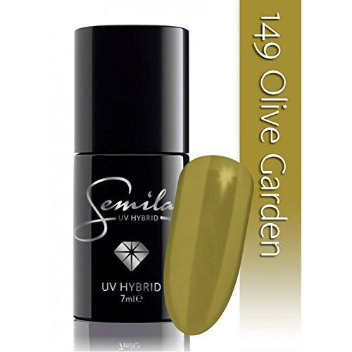 semilac-uv-led-gel-hybrid-farbe-149-olive-garden-7-ml