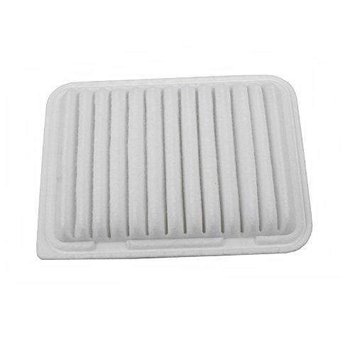 Beck Arnley 042-1711 Air Filter