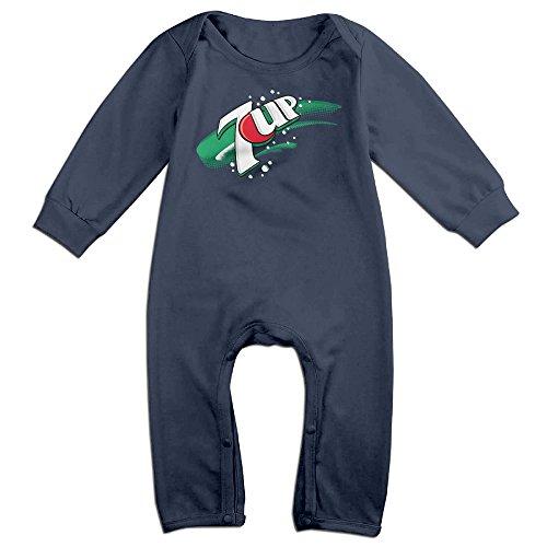 tlk-babys-7up-logo-long-sleeve-bodysuit-outfits-12-months