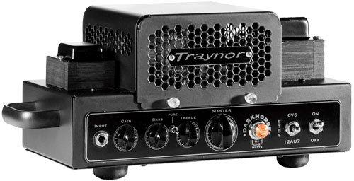 traynor-dh15h-darkhorse-15h-all-tube-guitar-head-amp