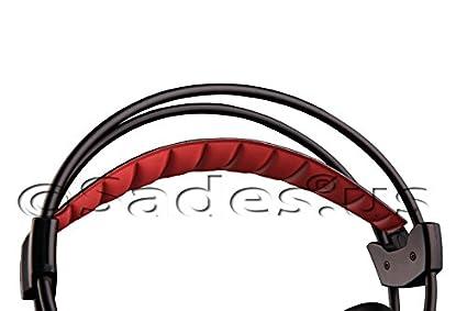 Sades Xpower Gaming Headset