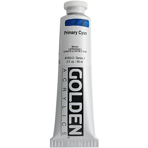 pro-art-golden-heavy-body-acrylic-paint-2-oz-primary-cyan