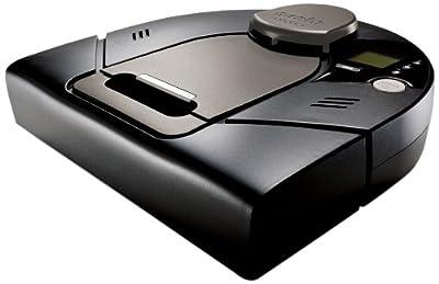 Neato XV Signature Pro Pet & Allergy Robot Vacuum Cleaner
