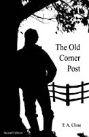 The Old Corner Post