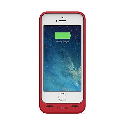 mophie-juice-pack-helium-for-iphone-5s-5-1500mah-red