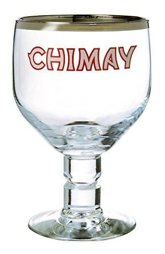 original-chimay-bierglas-33-cl-glas-belgisches-bier