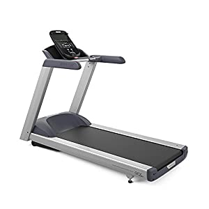 Precor 445 Precision Series Treadmill