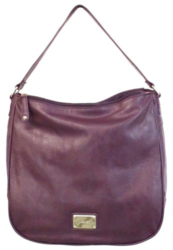 nine-west-dubblez-hobo-sac-violet