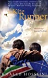 THE KITE RUNNER (film tie-in)