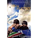 The Kite Runnerby Khaled Hosseini