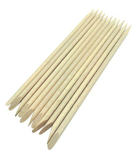 glamour-10-istituto-legno-sticks-cuticola