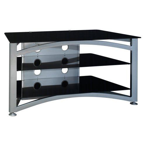 Cheap Bush Furniture Belize TV Stand (AZ26-10949)