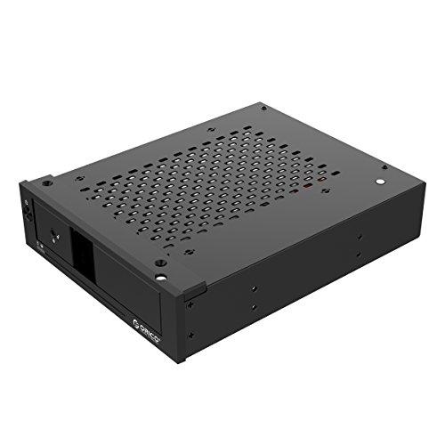 oricor-outil-gratuit-de-35-pouces-a-525-pouces-sata-interne-rack-mobile-de-disque-dur-interne-pour-5