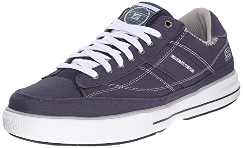skechers-arcade-chat-mf-mens-sneakers-azul-nvw-8-uk