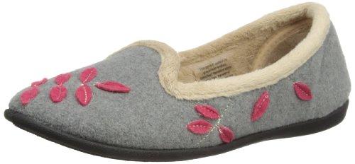 padders-womens-cheer-slippers-468-97-grey-5-uk-38-eu
