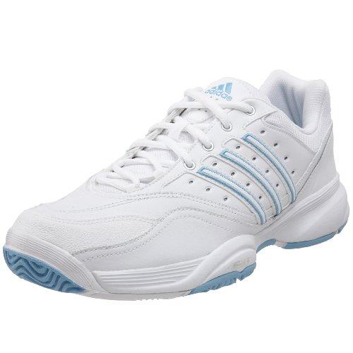 adidas Women's Ambition Str IV Tennis Shoe