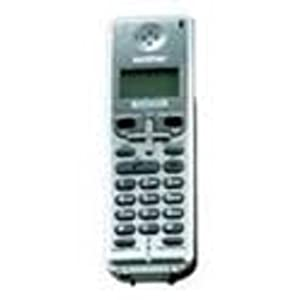 Brother Cordless Handset for Mfc990cw
