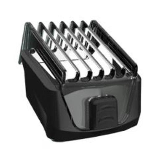 Remington Pg-6020 Replacement Beard And Stubble Clipper Guide