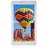 Tescom Bolt Dual SIM 3G Calling Tablet