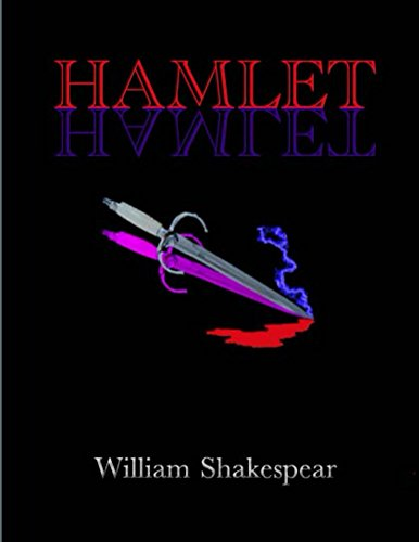 an analysis of the level of madness of hamlet in hamlet by william shakespeare Hamlet essays / analysis on hamlet's madness  in william shakespeare s hamlet,  our writers are all uni graduates able to work effectively on any level under.