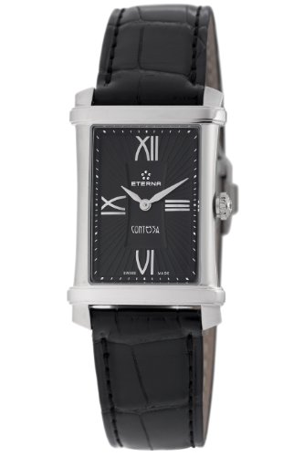 Eterna Watches 2410.41.45.1223