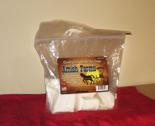 amish-farms-quality-handmade-soap-variety-bag-5-soaps