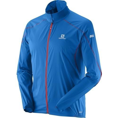 salomon-s-lab-light-running-jacket-medium