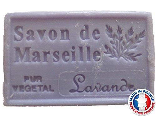 savon-de-marseille-lavande
