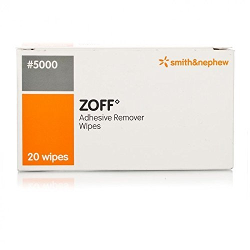 zoff-adhesive-remover-wipes