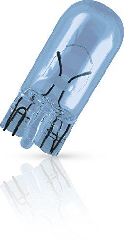 Philips-12961NBVB2-White-Vision-Lampada-Alogena-12V-5W-60-di-Luce-in-Pi-sulla-Strada-4300K-confezione-da-due-pezzi