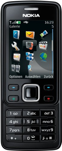 nokia-6300-black-edge-gprs-kamera-mit-2-mp-musik-player-bluetooth-organizer-handy