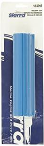 Sierra International 18-9096 Marine Trailering Clip for Volvo Penta Stern Drive