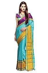 Lemoda Graceful And Elegant Saree For Women 70000010
