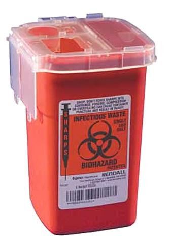 Sharps-Container-Biohazard-Needle-Disposal-1-Qt-Size