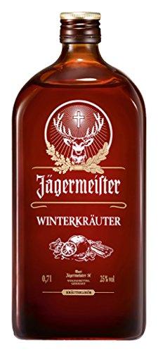 1-flasche-jagermeister-winterkrauter-edition-likor-25-07l-flasche
