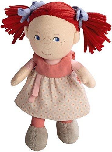 "Haba Doll Mirli, 8"" - 1"