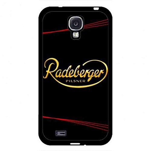 radeberger-handy-zubehorsamsung-galaxy-s4-handy-zubehorluxury-brand-radeberger-logo-handyhulletpu-ul