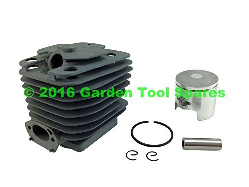 Get Cheap CYLINDER & PISTON KIT 39MM TO FIT CHINESE CHAINSAW