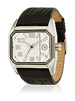 Police Reloj de cuarzo Man 14102JS/04 44 mm