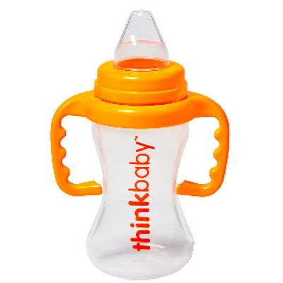 Thinkbaby 9oz Sippy Cup