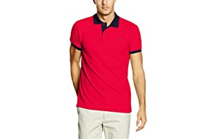 BLUE SHARK Polo (Fresa)