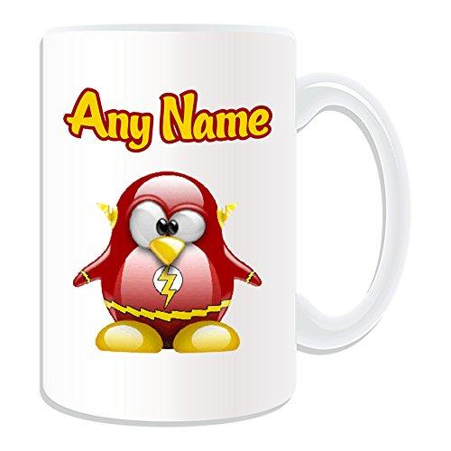regalo-personalizzato-personaggio-del-film-tazza-grande-barry-allen-pinguino-motivo-design-colore-bi