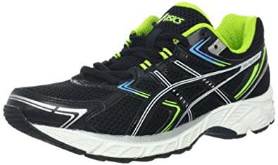 Buy ASICS Mens GEL-Equation 7 Running Shoe by ASICS