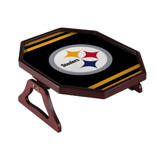 Dfw Furniture Pittsburgh: Steelers Office Chairs, Pittsburgh Steelers Office Chair