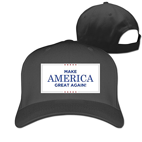 alizishop for president make america great again