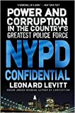 NYPD Confidential Publisher: St  Martin's Griffin