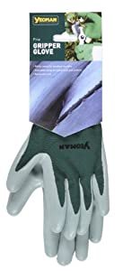 Yeoman Advanced Gripper Glove