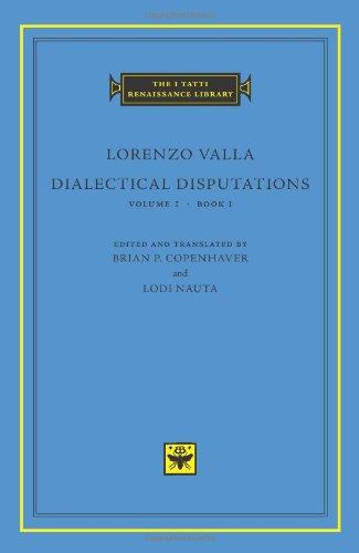 dialectical-disputations