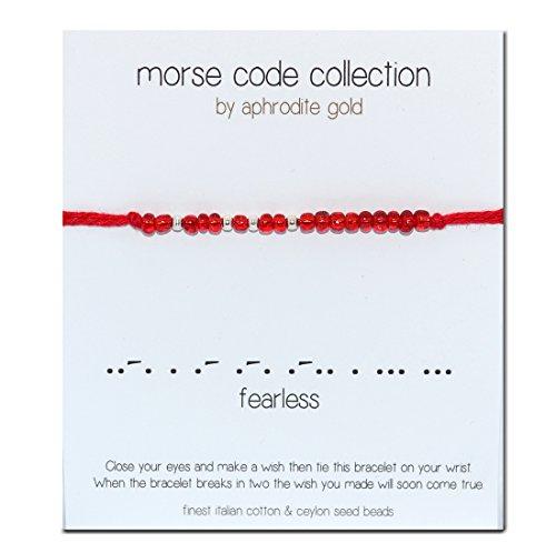 fearless-morse-code-bracelet-red-string-wrap-bracelet