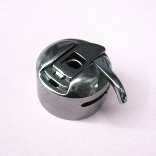 Bobbin Case #JO1313ZW For Singer, Babylock, Brother Home Sewing Machines (Babylock Sewing Machines Bl9 compare prices)